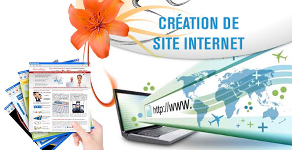 creation-site-web (1)